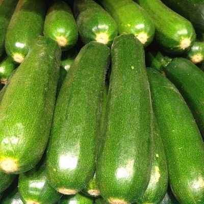 Pictures of Zucchini